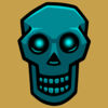 Quest to Aztlan app icon
