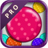 Real Dot Pairs Pro app icon