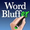 Word Bluffer iOS Icon