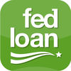 FedLoan Student Loans icon