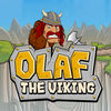 Olaf the Viking app icon