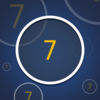 Seven Out app icon