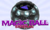 Magic Sideral Ball app icon