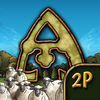 Agricola All Creatures Big and Small iOS Icon