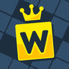 Wordalot – Picture Crossword app icon