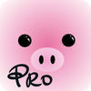 Bacon Impossible Pro iOS Icon