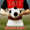 Soccer Live 16 iOS Icon
