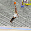 Super Basketball Adventure iOS Icon