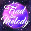 Find the Melody app icon