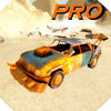 Crash Race Pro iOS Icon
