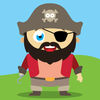 Eye Patch Clash app icon