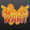 IDeclareWar iOS Icon