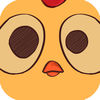 Chick Go & Climb app icon