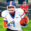 Football Touchdown Pro iOS Icon