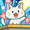 PolitiCats: Awesome Free Clicker Game app icon