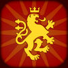 Macedonian Trivia Game app icon