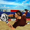 Football Beach Clash app icon