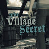 The Village Secret iOS icon
