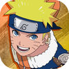 NARUTO SHIPPUDEN: Ultimate Ninja Blazing app icon
