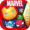 MARVEL Tsum Tsum app icon