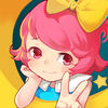 Small Monica app icon