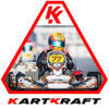 KartKraft app icon