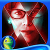 Haunted Hotel: The X (Full) app icon