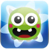 Feed Monsters iOS Icon