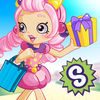 Shopkins: Shoppie Dash! iOS Icon