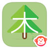 Monki Chinese Class app icon