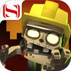 Zap Zombies app icon