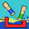 Tube Jumpers app icon