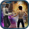 Street Gangsters Death Fighting app icon