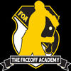 FaceOffAcadmy icon