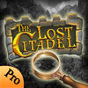 The Lost Citadel Hidden Object iOS Icon