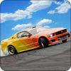 Speed Car Drift Racing app icon