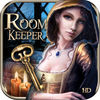 Secret Room Keeper app icon