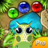 Froggy Ball Blast-ballsshooter icon