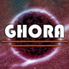 Ghora app icon