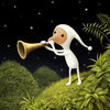 Samorost 3 iOS Icon