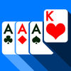 Gin Rummy Max app icon