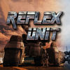 Reflex Unit iOS icon