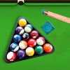 3D Pool Master 8 Ball Pro app icon