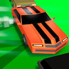 Street Valet Parking Simulator 3D Full app icon