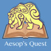 Aesops Quest 2 iOS Icon