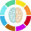 Mental Colors app icon