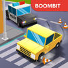 High Speed Police Chase! app icon