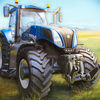 2016 REAL FARMING SIMULATOR PRO MULTIPLAYER app icon