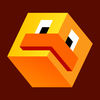 Duck Roll app icon