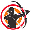 Headshot Archery app icon